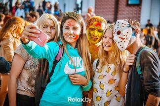 Когда все уехали, а ты остался. Чем заняться в Минске на больших выходных 5-9 мая