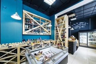 Что, где, сколько стоит: лавка со свежим мясом, полуфабрикатами от шеф-повара, готовой едой и вином открылась в Минске
