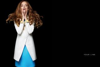 Весна в строю: у Elema новая коллекция одежды