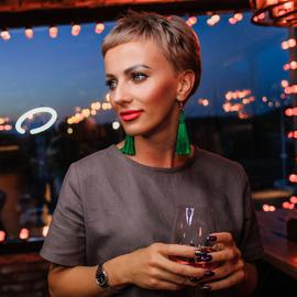 Суббота с DJ Nevsky