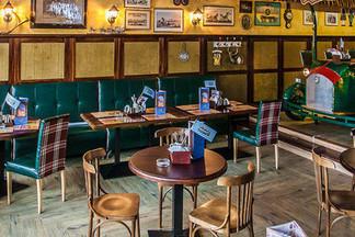 «Ждать принца на белом коне»: эксперты оценивают минские рестораны, выставленные на  продажу