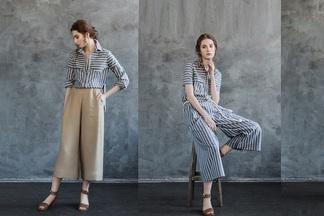 «Большой модный маркет» и «Open Шкаф» возвращаются: два июньских fashion-ивента, которые нельзя пропустить