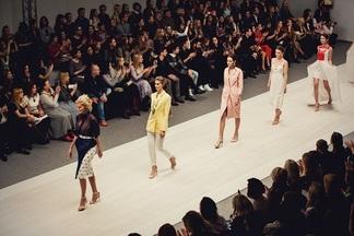 Кастинг моделей для показов Belarus Fashion Week пройдет в Galleria Minsk