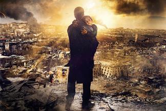Не проходите мимо! 5  главных  фильмов декабря, которые нельзя пропустить (+  комментарий эксперта)
