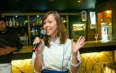 Анна Акулич: кулинарное творчество — это возможность рассказать людям о своей любви к путешествиям