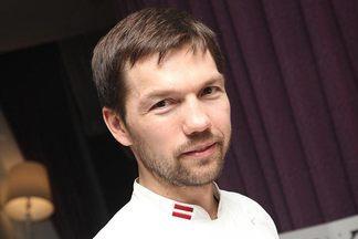 В Беларуси пройдет фестиваль Goût de France