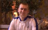 Шефы говорят: Сергей Фархутдинов
