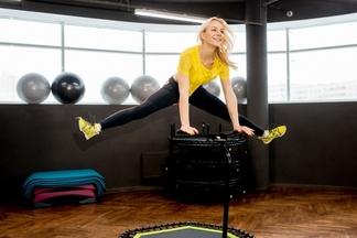 Больше спорта на «Спортивной»: в ТРК «Тивали» открылась фитнес-студия «Форма». Бесплатное первое занятие