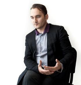 Богдан Коровец: «Успешное совмещение жизни и бизнеса - миф»