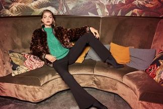 Стало известно, когда в Минске откроются сразу два магазина модного бренда New Yorker
