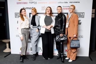 В Минске пройдет конференция Brands.Fashion.Business. Специальный гость — французский кутюрье