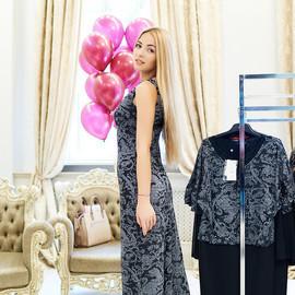 Открытие магазина VarVara