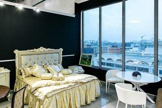 Новый центр мебели и товаров для дома «Замок Home» открылся в минском ТЦ «Замок»