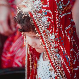 Фестиваль индийской культуры в Беларуси