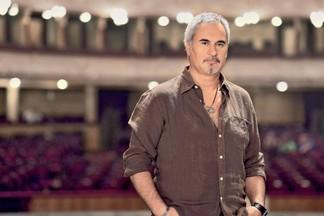 Билеты на концерт Валерия Меладзе в «Минск-Арена» поступили в продажу