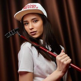 Cherry Golf