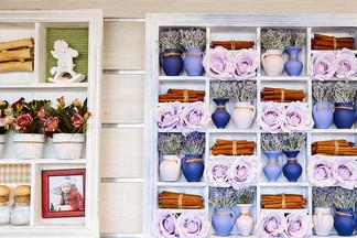 От 350 рублей за 101 розу: в столице открылся новый модный концепт-стор с цветами и подарками