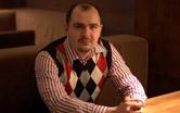 Шеф-повар Михаил Григорчик: «Поварское искусство — это кайф!»