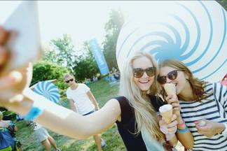 Куда сходить в июле — 10 лучших фестивалей месяца
