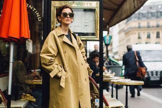 «Oversize: укрощение объемного». Стилист о том, как носить вещи свободного кроя и выглядеть гармонично