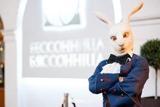 Минский бар бесплатно раздает шесть телевизоров