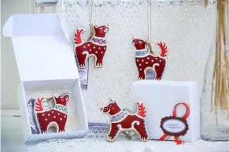 11 маркетов декабря. Что можно будет купить на handmade-ярмарках перед Новым годом