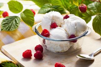 Рецепты приготовления мороженого дома