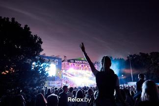 Stereo Weekend с Новым Радио запустили продажу билетов. Сейчас их можно купить по самой низкой цене