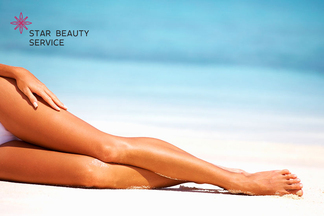 Все, что вы должны знать о гладкой коже.  Советы мастера по депиляции.