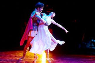 Венская опера бесплатно открыла онлайн-трансляцию лучших спектаклей