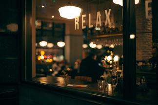 Вы точно здесь были. 10 легендарных баров Минска, в которых все еще классно