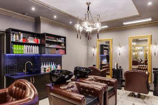 Что, где, сколько стоит: новый люксовый салон красоты Pichugin Beauty Club открылся в Минске