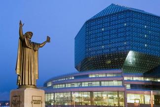 Москва-Минск: какие белорусские локации популярны у туристов из  «Златоглавой»?