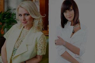 Топ пропавших звезд: чемсегодня занимаются белорусские знаменитости