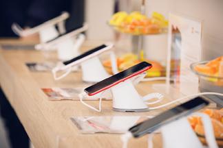 В салонах Xiaomi Mi Store стартовали черные дни скидок до 70%