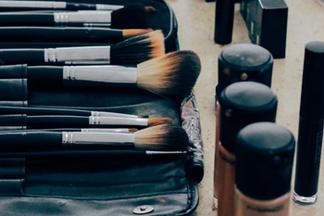 Что из крутых косметических продуктов уже можно  купить в  Минске