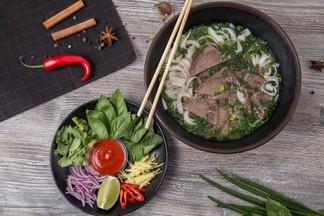 Чтобы быть в теме: краткий гайд по паназиатской кухне, который поможет разбираться в блюдах