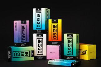 К Евроиграм готовы: в продажу поступили белорусские презервативы с логотипом Европиады