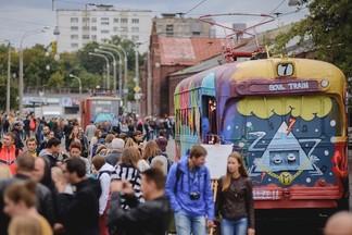Пятнадцать причин, почему Минск все еще не европейская столица