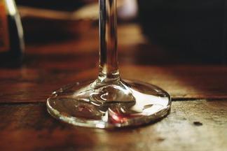 Ресторан Studio Wine&Spirits устроит вечер чилийского вина в начале сентября