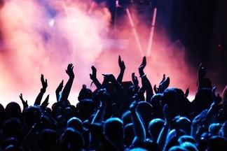 Куда пойти в январе: концерты и спектакли