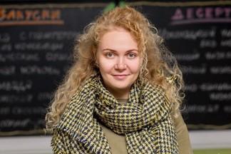 Крепы, скрэмбл и фриттата — гид по модным гастрономическим названиям с  шеф-поваром из Киева