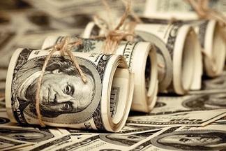 Самые высокие зарплаты Минска: что нужно уметь и кем быть, чтобы зарабатывать $6000?