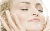 Биоритмы и их влияние на кожу лица