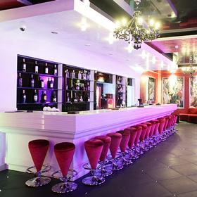 Ночной Минск: 8 казино и клубов