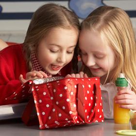 Пища для ума: как правильно собрать ссобойку ребенку в школу