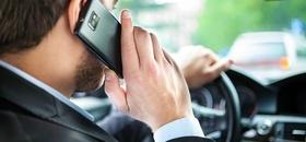 Британские ученые заявили, что мобильники безвредны для здоровья