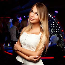 Вечеринка в стиле #Slivki