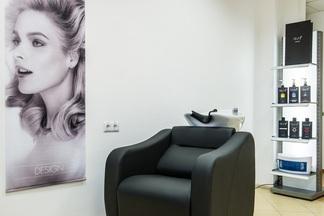 «Королева» на Короля: новый салон красоты открылся в Минске