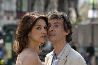 В Верхнем городе бесплатно покажут комедию «Отель романтических свиданий»